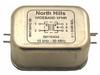 Balun Transformer C.I.S.P.R. -- NH16434 - Image