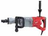 Milwaukee® 5337-21, 3/4 in. Hex Demolition Hammer