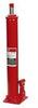 Long Ram Jack -- ZMHL-8SP -- View Larger Image