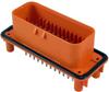 AMPSEAL Series PCB Headers -- 1-776231-6