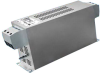 Power Line Filter Modules -- 1609989-7-ND - Image