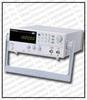 7MHz DDS Function Generator - SFG 2000 Series -- Instek SFG-2007