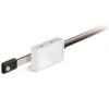 LINEPULS Linear Encoder With Integrated Converter -- SMP