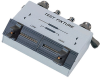 LCR Meter Accessories -- 1235978