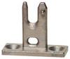 Machine Guarding Accessories -- 147528