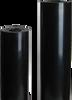 Gasket Elastomers - Military Specification Neoprene -- Style 7116