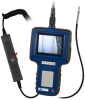 Articulating Inspection Camera -- PCE-VE 350N -Image