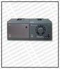 Standard -- 792A
