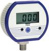 +/-200PSIG Digital Pressure Gauge(0.25%FS Accuracy) -- GAUD-0200 - Image
