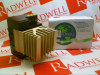 INVENSYS 425A/25A/240V/220V240/0V5/FC/00 ( SCR POWER CONTROLLER 25AMP 220-240V 0-5VDC ) -Image