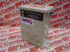 ASEA BROWN BOVERI C604R25-2LF ( CAPACITOR 25KVA 600VAC 60HZ 3PH ) -Image