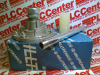 SIEMENS 51032884 ( EASY AIMER 2 ALUMINIUM 3/4INCH X 12INCH CONDUIT ) -- View Larger Image