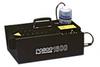 Fog Generator 9308 -- 9308 -Image