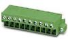 Pluggable Terminal Blocks -- 1777950 -Image