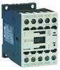 Ctrl Relay,4NO,220/240V,16A -- 4WXL5