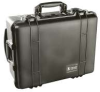 Pelican™ 1560 Protector Carry-On Case -- P1560NF