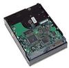 Hewlett Packard Entry 160 GB SATA300 Internal Hard Drive -- 458947-B21