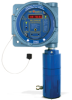 Millennium Infrared Combustible Gas Detector -- SIR100