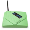 Wireless Gateway Receiver -- B1-06