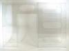 Multi Use Dispenser,16-2/3 In. H,Acrylic -- 6LJK3