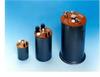 Precision Non-Inductive Standard Resistor -- 3111