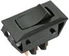 Rocker Switches -- GRS-2012-3005-ND -Image