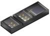 Health Monitoring Sensors -- SFH 7060