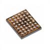 LED Driver IC -- M08980G-12 - Image