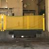 Barrier System - Image