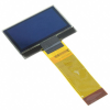 Display Modules - LCD, OLED, Graphic -- 541-3488-ND