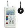 Lux Meter PCE-L 100