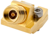 Coaxial Connectors (RF) -- 1868-1013-ND -Image