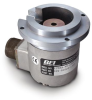 E25 Incremental Encoder -- E25 Incremental -Image