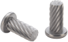 PEM® Type TK™ TackSert™ Pins -- TK4-30-1000