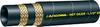Hot Oiler Hose -- Alfagomma® TF2HO-24 -- View Larger Image