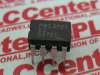 ANALOG DEVICES OP27EZ ( OP AMP, 8MHZ, 2.8V/US, DIP-8; NO. OF AMPLIFIERS:1 AMPLIFIER; BANDWIDTH:8MHZ; SLEW RATE:2.8V/ S; SUPPLY VOLTAGE RANGE: 4V TO 18V; AMPLIFIER CASE STYLE:DIP; NO. OF PINS:8PINS;... -Image