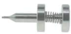 RF Connector Tools -- 500-80-014 -Image