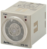 ATE Series Analog Timers -- ATE2-h - Image