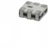 Ceramic Filters -- 490-SFECF10M7DA0001-R0CT-ND -- View Larger Image