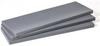 Pelican 1701 3pc Replacement Foam Set for 1700 Long Case -- PEL-1700-400-000 -Image