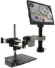 Microscope, Digital -- 243-MLS640-260-534-ND -Image