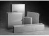 Wiremold® -- Type I Enclosure - SPMJ Series