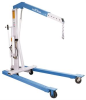 OTC 1820 4,400 Lb Heavy-Duty Floor Crane -- OTC1820