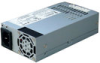 ENP-2322B-G - Image