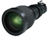 Canon HJ21x 7.5B-II KLL-SC HD-EC Zoom Lens -- HJ21x7.5B-II -- View Larger Image