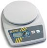 KERN EMB 2200-0 2200g x 1g -- 6-EMB2200-0