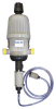 Dema MixRite Water Powered Chemical Dosing Pump -- 95079