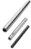Precision Hollow Linear Shaft -- U-PSPJ - Image