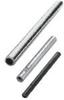Linear Shafting, Tubular Shaft, Female -- PSPJT - Image