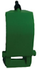 Replacement Chart Recorder Pen, green, 5/pk -- GO-80380-60